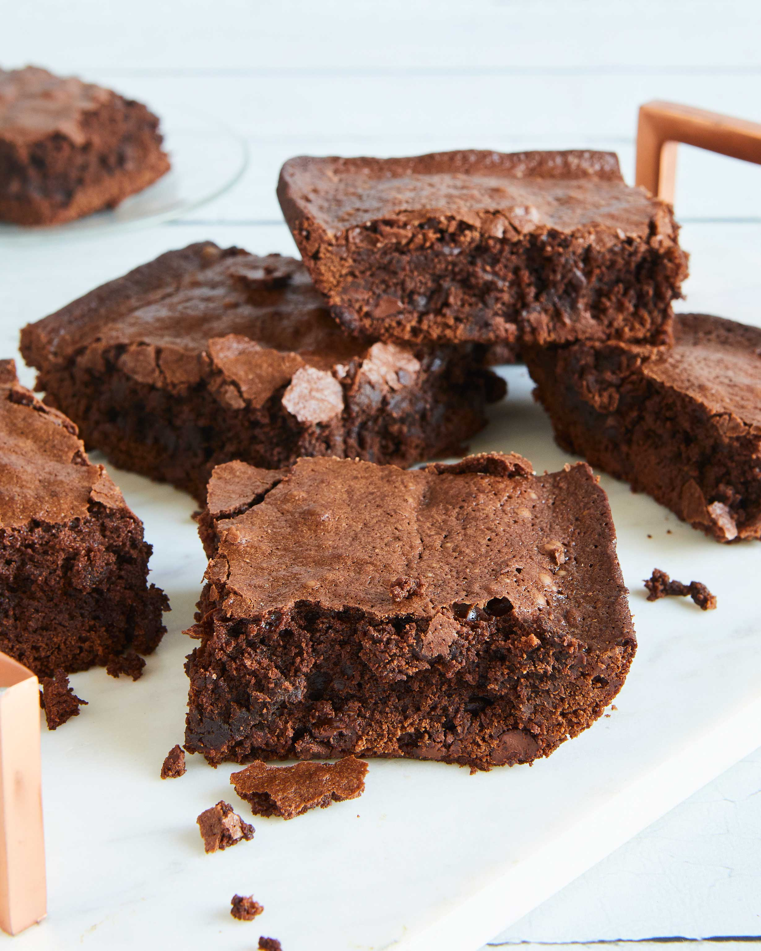 2020_Quarentine_Adult_Brownies_025